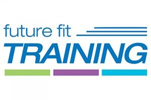 Future Fit Training Logo - Qualified - Female Personal Trainer Exeter - Elena Duffin